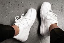 air force