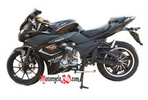 Exploit Motorcycle Price in Bangladesh / Exploit Motorcycle Price in Bangladesh