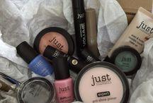 Neue Produkte / Unboxing Fotos von Produkten die wir von Firmen zugesendet bekommen.