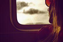 Photo: ideas & inspo