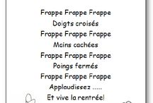 francese terza