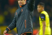 CR 7 ! The best player in the world !