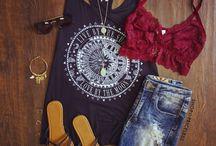 Clothes i more