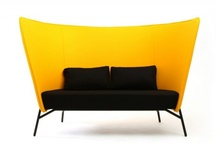 Furniture | arthitectural.com