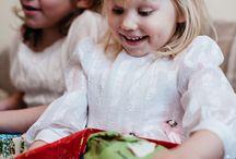 Die schönsten Schuhkarton-Bilder / Bilder der Weihnachtsfeiern, bei denen eure Schuhkarton-Geschenke an die Kinder übergeben werden. Zum Mitfreuen :-)