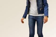 Paul Brial / La mode femme avec Paul Brial, chez Tendances Boutique à Metz