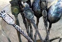 Decorating Accessories
