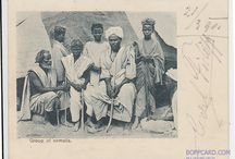 Somalia/History.