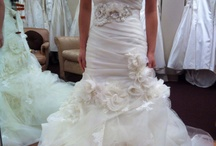 Weddin / these things might actually happen one day and i whanna be ready / by Tara Mitchell