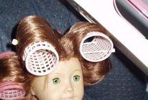 OG dolls