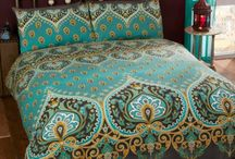 Bedding by Your Cosy Home