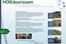 Design / designed by Promo&Zo communicatie