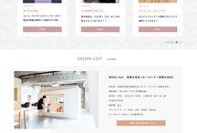 ■【WEB】■