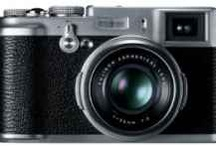 Best rated cameras 2013
