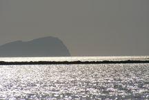 θάλασσα / θάλασσα
