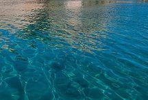 Crete / Traveled here in September 2014 beautiful island