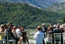 Trelawn Place Wedding