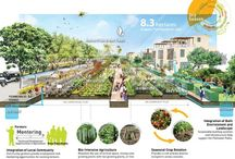 Community Landscape