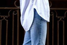 Jeans / ジーンズ