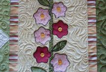 aplique fiori