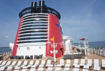 Disney Dream / Pictures take by our team onboard Disney Cruise Line - Disney Dream http://www.iglucruise.com/disney-dream