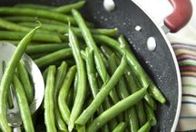Love my veggies / by Deneen Harbold