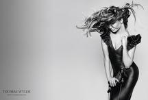 My Style / by Maria Freking