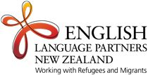 Refugee ESOL in NZ / Teaching context: Teaching English to refugees arriving in NZ