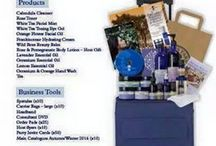 Aromatherapy / #Aromatherapy products #Neal's Yard Remedies #Organic #healing plants #holistic # complimentary products #Milton Keynes