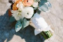 Wedding stuff / by Carissa Stubbs