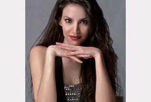 www.TasosTriantafyllou.com