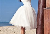 janet's dress