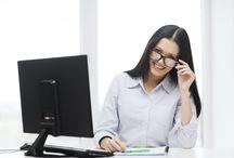 Online Marketing / 0 / by NIC Workforce Training Center