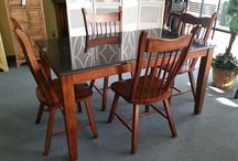 Newly Consigned Furniture In Rivergate!  (Nov 2014 Week 4) / Newly Consigned Furniture Arriving Daily At Finders Keepers Consignment Furniture In Rivergate! Call or Stop By Today!