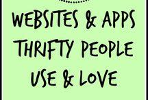 Sites intetessantes