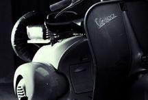 Otomotif / Motorcycle