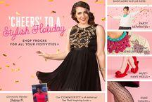 #Billigt modetøj i  store størrelser / Women clothing for plus size women,  #Billigt modetøj i  store størrelser, #Billigt modetøj til store piger, #Billigt tøj i store størrelser