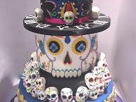 Festa messicana