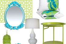 INSPIRATIONAL BOARDS / #new trends #statement  pieces #latest news #gorgeous design