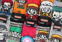 Clothing / <h1>Anime Clothing</h1> You don't have to get yourself a costume to consider yourself a real fan. Let us offer you a variety of Naruto clothing for men. Here at our store, you will find different models suiting any taste. You can choose from a wide selection of T-shirts, sweaters, hoodies, baseball caps and other clothes. Find the one with your favorite character or the one with a cool-looking emblem of Konoha, Anbu or Akatsuki. Naruto hoodie or T-shirt is a great opportunity to show your interest in this great anime. Choose something you really like from our Naruto clothing.