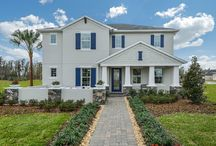 #BexleyHomes: Jefferson II by CalAtlantic Homes