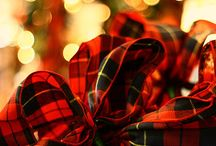 plaid love !