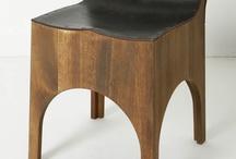 Интерьер и его Предметы / Разные элементы интерьера, мебель, интерьеры
