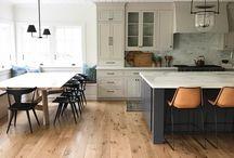 Kjøkkendrøm