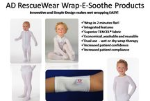 Wet Wrap Therapy For Eczema