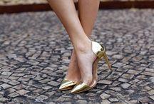 shoesssssssssssss