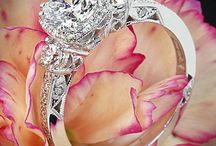 Rings / Sormukset