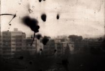 #doom photography