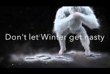 Don't let winter get nasty / Prepare now for severe storms and winter weather. For readiness tips visit http://www2.gov.bc.ca/gov/content/safety/emergency-preparedness-response-recovery/preparedbc/know-the-risks/severe-weather