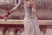 Skirts / by Jessi Maynard